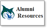 GC Alumni and Former Student Resources
