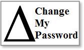 I know my password and want to change it