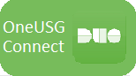OneUSG Connect